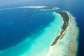 100 Kuramathi Island Maldives Resort Static Tours Journal
