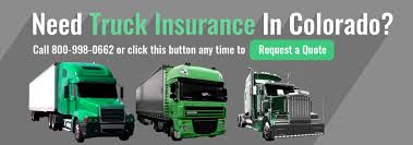 Colorado Truck Insurance, Tow Truck Insurance Colorado Top 3 Questions On Bobtailnontrucking Coverage Mile Markers Commercial Trucking Insurance For Fleets Owner Operator Roemer Towucktransparent Pathway Tips On How To Get Cheap Truck Insurox To A Quote For Freightliner Farmers Services Blog American Association Of Operators Auto Vehicles Qic Uae Uerstanding Ratings Alexander Cheapest Quotes Stephen Thomas Brokers What Are Some The Best Commercial Auto Insurance Companies