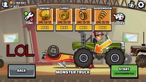 Hill Climb Racing 2 Kill Bill In The Garage/ Main Menu Top 10 Best ... Kill Bill Vol 1 2003 Technical Specifications Shotonwhat Modellautocenter Chevrolet Silverado Custom Cab Pick Up 1997 Pussy Wagon Youtube C2500 Voli Ii 124 New Vehicles Gta Iv And Supreme Sacrifice Achievement Guide Left 4 Dead 2 Are The Teamsters Trying To Driverless Tech Or Save Truck Pussy Wagon Truck Replica 132 311986703 Kp P Original Soundtrack Vinyl Pussy Wagon Diecast Model From Kill Bill Pickup Crew Wallpapers Best Images Superb Collection