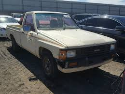 JT4RN55R6E0010925 | 1984 TAN TOYOTA PICKUP 1/2 On Sale In NM ... Toyota Land Cruiser Grande Wikipedia Pick Em Up The 51 Coolest Trucks Of All Time Hagins Automotive 1984 No Cam Heads And Carb Rich Rudmans Electric 4x4 Truck 2wd Insurance Estimate Greatflorida Pickup Overview Cargurus 198586 Xtracab 198486 12 Side Damage Jt4rn55r8e0070978 Sold 34 Jt4rn55e8e0045737 My New Hilux Turbo Diesel Project New Arrivals At Jims Used Parts 4x2