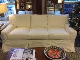 Mitchell Gold Alex Ii Sleeper Sofa by Portland Me U0027s Home Remedies Furniture Store Furniture In Our