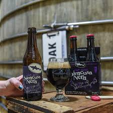 Dogfish Head Punkin Ale Release Date by Siracusa Nera Dogfish Head Craft Brewed Ales Off Centered