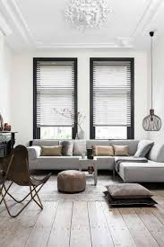 100 taupe sofa living room ideas homelegance springer