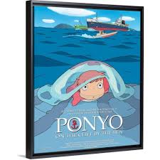 Ponyo On The Cliff - Movie Poster - Belgian - Multi-Color 2019 3d Japan Cute Cartoon Hayao Ponyo On The Cliff Headphone Skin Cases For Apple Airpods 12 Silicone Protection Cover From Atomzing2017 282 Pony O Hair Accsories Home Facebook Poster Classic Old Movie Vintage Retro Nostalgia Kraft Paper Wall Stickers 4230 Cm Namshi Coupon Code Discount Shopping Hacks Online Freedrkingwater Com Coupon Code Hana Japanese Restaurant Does Actually Work Ty Hunter On The By Sea Animiation Comprehension Nintendo Switch Online Amazon Cheapest Clothing Stores Heroes Of Newerth Promo Wedding Rings Las Vegas