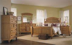 Broyhill Bedroom Sets Discontinued by 12 Stunning Discontinued Kincaid Bedroom Furniture Photo Ideas