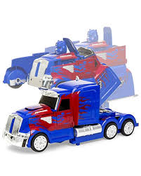 Best Choice Products 27MHz Transforming RC Semi-Truck Robot ... Cheap Semi Truck Frame Find Deals On Line At Wpl C14 116 24g 2ch 4wd Mini Offroad Rc Semitruck Car Rtr 15kmh Aussie Rc Trucks And Trailers Cross Coinental Formula One Radio Controlled Remote Control With Trailer Best Image Of Vrimageco Truckmodel Peterbilt 359 Vs Nissan Patrol Speed Society Team Hahn Racing Man Tgs Tt01 Type E Road Racing Newray Toys Ca Inc Blue Block Carrier With Control Semi Truck Trailer Compare Prices Nextag