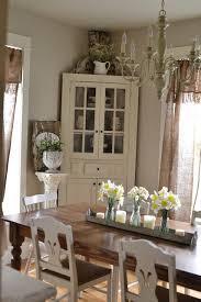 Dining Room Table Centerpiece Ideas Pinterest by Remarkable Design Dining Room Table Centerpiece Lofty 1000 Ideas