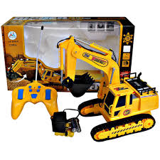 Jual REMOTE CONTROL EXCAVATOR 360 TRUCK DIGGER RCS-0344 Di Lapak ... Digger And Dumper Truck Stock Photo Image Of Bulldozer 1436866 Dump Stock Photo 1522349 Shutterstock Tony The Cstruction Vehicles App For Kids Diggers Amazoncom Hot Wheels Monster Jam Rev Tredz Grave Unit Bid 51 2006 Sterling Truck With Derrick Boom Used Bauer Tbg 12 Man 41480 Digger Trucks Year Little Tikes Dirt 2in1 Toys Games And Working With Gravel Large Others Set In Tampa Tbocom Intertional 4400 Hiranger Bucket Small Bristol Museums Shop Bruder