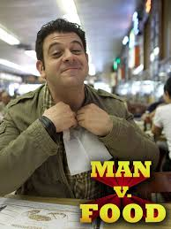 Watch Man V. Food Episodes   Season 3   TV Guide Oklahoma Citys Tasty Catfish Travel Channel Trans Advocate Bathroom Sign Opportunity To Educate Nondoc Sign At Steak And Barn Tlo Restaurant Review Cheevers Caf The Lost Ogle City Restaurants Transgender Bathroom Causing Texan Cafe Roadfood 2941 E Britton Rd Ok 731 Mls 788896 Redfin