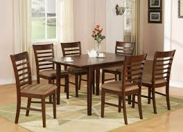 Kmart Kitchen Table Sets by Versatile Kitchen Table And Chair Sets For Your Home Victoria