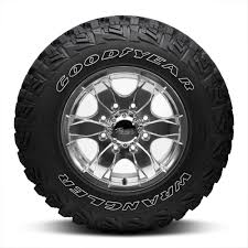 Truck Tires Goodyear Wrangler Sra Lt26560r20e 121s Vsb All Season Tire Goodyear At Adventure Tires Youtube Roodys Reviews Thoughts And Ramblings Comparison Review 4 New 22575r15 Trailrunner 225 75 15 Ebay Trailrunner Anybody Tried Em Tacoma World Dutrac Heavy Duty Truck 8lug Tyre Price Specials 4x4 Suv Allterrain Tyres Minimumtreadcom