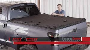 Lockable Pickup Truck Bed Covers – Mailordernet.info Best Truck Bed Covers Buy In 2017 Youtube Soft Trifold Cover For 42018 Toyota Tundra Rough Country Amazoncom Lund 95052 Genesis Tonneau Xmate Roll Up Works With 42019 Chevy Northwest Accsories Portland Or Retraxpro Mx Retractable Access Plus Bak Revolver X2 Hard Rollup Lomax Sharptruckcom Driven Sound And Security Marquette 16 For