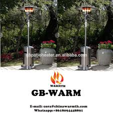Inferno Patio Heater Canada by Outside Patio Heater Home Design Ideas And Pictures