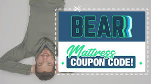 Best Bear Mattress Discount & Coupon Code (UPDATED) 12x20 Kilim Pillow Ottoman Lumbar Geometric Groupon Coupons Blog 30 Off Avis Coupon Code August 2019 Car Rental Discounts Birchbox Codes Stacking Hack Make Money From Home With Web Hosting And More Tips Love My Pillow Coupon Luxe 20 Eye Covers Purple Review The Best Right Now Updated 50 Off My Promo Codes April Mypillow Does The Comfort Match All Hype Promotion Off Nectar Mattress Deal Today