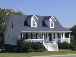 3 Bedroom Houses For Rent In Cleveland Tn by David Bissell 423 284 6945 Chattanooga Tn Homes For Sale
