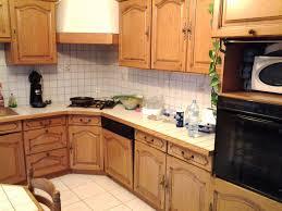 poign馥s cuisine castorama poignet de porte de cuisine fresh facade meuble cuisine castorama