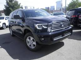 New 2018 Toyota Sequoia SR5 In Nashville, TN | Near Murfreesboro ... Toyotas Biggest Suv Still Fills The Bill Wheelsca New 2018 Toyota Sequoia Sr5 In Nashville Tn Near Murfreesboro Preowned 2008 Sport Utility Orem B3948c Wheels Custom Rim And Tire Packages Inside Stunning 2016 Used Toyota Sequoia Platinum 4x41 Owner Local Canucks Trucks What Is Best At Will It Updates Tundra And Adds Available Trd Go Aggressive The Drive For Sale Scarborough 2018toyotasequoia Fast Lane Truck 2011 Platinum Red Deer 2017 Limited 4d