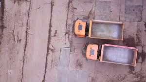 Aerial Shot Of Bulldozer And Trucks In Outside Warehouse. Drone ... Isuzu Fire Trucks Fuelwater Tanker Isuzu Road William Escobar Reflective Vehicle Graphics Fjm High Security Steering Wheel Lock Youtube Fjm Truck Trailer Center San Jose Ca 95112 4082985110 Rv Supplies Accsories Camper Hidden Hitches Motor Home Truckingdepot Cc Complete 1960 1961 1962 1963 1964 1965 Walter Model Acu Brochure Products Company And Product Info From Locksmith Ledger Aerial Shot Of Bulldozer Trucks In Outside Warehouse Drone Tubular Keyway Bumper Disc Shackle Padlock The Oil Tank Stock Photos Images Alamy