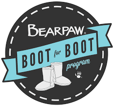 BEARPAW® Official Site | Boots, Slippers, Accessories, And More ... 26 Best Examples Of Sales Promotions To Inspire Your Next Offer Boot Barn Coupons Promotions Tasure Chest Coupon Book Cranbrook Shop Cowboy Boots Western Wear Free Shipping 50 Eastern Idaho State Fair Barn Facebook Justin Original Workboots What Part Of The Brain Deals With Emotions Coupons 4 You Press Double H Work More Mens Wallets Cat Footwear Sale Now On Off Second Pair 15 Promo Codes Dec 2017