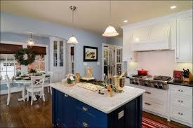 decorating ideas for top of kitchen cabinets 100 images