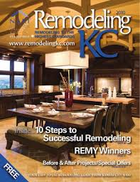 Rbc Tile And Stone Overland Park Ks by Kch U0026g Source Book By Network Communications Inc Issuu