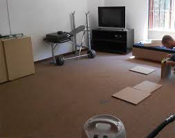 How Remove Paint From Carpet by Home Dzine Remove Paint And Glue Stains From Carpet