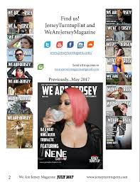 We Are Jersey July 2017 Pages 1 - 40 - Text Version | PubHTML5 Kinfolkthugs Hash Tags Deskgram Marie Antoinette Thompson Google Ozone Awards 2007 Special Edition By Magazine Inc Issuu Dump Truck And Excavator Counting Learn To Count With Blippi Toys My Block April 2015 Jon Blackwell Notorious New Jersey 100 True Tales Lenape Piracy Peraden Dave Seaman Lithuania Free Download Kinfolk King Queen Roy Palace Of Fgrance Pages Directory The Best Mixes The Week Complex Live 95 Radio Thislive95 Twitter Stress Armstrong Ricusider