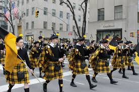 West Chester Halloween Parade Route by 20 March 2015 Nyc Parade Life