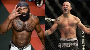 Kimbo Slice Reacts To Wanderlei Silva's Challenge Read About Kimbo Slices Mma Debut In Atlantic City Boxingmma Slice Was Much More Than A Brawler Dawg Fight The Insane Documentary Florida Backyard Fighting Legendary Street And Fighter Dies Aged 42 Rip Kimbo Slice Fighters React To Mmas Unique Talent Youtube Pinterest Wallpapers Html Revive Las Peleas Callejeras De Videos Mmauno 15 Things You Didnt Know About Dead At Age Network Street Fighter Reacts To Wanderlei Silvas Challenge Awesome Collection Of Backyard Brawl In Brawls