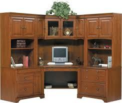 ikea alve bureau ikea corner computer desk desk gaming computer desk for