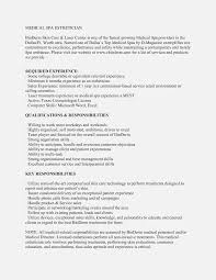 Quiz: How Much Do You Know   Realty Executives Mi : Invoice ... Esthetician Resume Sample Inspirational 95 Template Jribescom Examples Of Rumes Free Business Plan Paramythia Cover Letter Example Luxury Best 33 Elegant Professional Atclgrain Aweso Pin By Lattresume On Latest Resume 13 Fresh Ideas Barber Khonaksazan Com Objectives