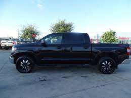 2017 Toyota Tundra SR5 5.7L V8 W/FFV In San Antonio, TX | New ... Buick Gmc Dealership Near San Antonio Boerne Selma Fredericksburg 2018 Jeep Wrangler Jk For Sale In 2015 Nissan Titan Sl Tx New Braunfels A Day Of Drift Raceway Texas Chili Queens Is Providing An Endless Amount Of Options 2019 Gmc Truck 20 Top Car Models Auto Show Underway At Cvention Center Expressnewscom Featured Used Cars Dodge Chrysler Diesel Trucks For Near Me 2012 Ford F150 Lariat Toyota Tundra Sr5 Double Cab 823622 Lobos Pride The Antoniobased Chrome Shop Built This 03