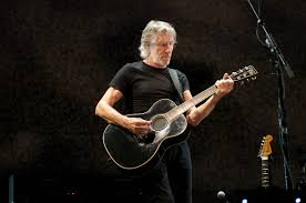 Cabinet Dept Since 1979 Crossword by Concert Review Roger Waters Takes Digs At Trump In U0027us And Them