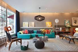 100 Modern Home Interior Ideas Stunning Decor Futurist Architecture