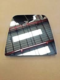 100 Truck Mirror Replacement Side View AA Cater