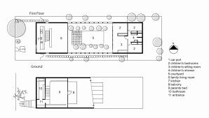 100 Eichler Home Plans 21 Fresh California Maleenhancement Garden