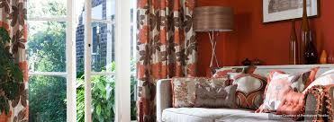 Carpets And Drapes by Dean Carpets Curtains U0026 Drapes