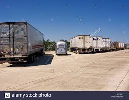 Vintage Truck Stop Stock Photos & Vintage Truck Stop Stock Images ... Waste Cnections And Advanced Disposal Of Orlando Fl Youtube Truckfx Truckfxorlando Twitter Amtk 60 Damage Description The Front End Amtrak P42dc Number Partners Projects Dtown Design What Is Amazon Tasure Truck Popsugar Smart Living Stop Restaurant Home Facebook 33 Plaza Dr Mifflintown Pa 17059 Property For Thornton Park Local Olive Garden Breadscknation Food Truck Makes First Stop Crywurst 12 Photos Food Trucks Kona Dog Franchise Florida