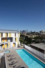 100 Tighe Architecture Beverly MixedUse