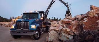 100 Truck Lenders Usa Western Star S Commercial Financing