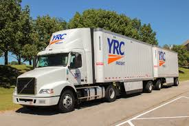 100 Reddaway Trucking About YRC Worldwide Transportation Service Provider