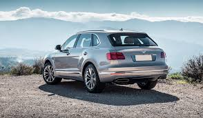 Rent Bentley Bentayga | Hire Bentayga | All Price And Pictures Bentley Car Rental Alternatives Near Lax Los Angeles Ca Airport Hino Special Floor Mat Sale For A Limited Time Stake Bed Trucks For In Pennsylvania Fuso Truck Services Brad Fritz Senior Lease Account Manager Velocity Rental Rent Bentayga Hire All Price And Pictures Limo Aruba Limousine Leasing Car Repair 307 Heron Dr 2008 338 Cab Chassis Hinorefrigeratedtrucks Bentleytruckservices Rentaltrucks Legends Rentals Best Classic Exotic Suv Luxury Truck Isuzu Npr Columbia Sc Usa 41257