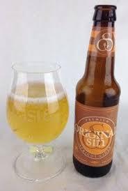 Ace Pumpkin Cider Bevmo by Kopparberg Pear Premium Cider Beer U0026 Cider Pinterest Pear