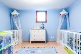 unser baby schlafzimmer abc kindertreff