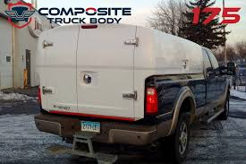 Composite Truck Body | Truck Body Trailer Doors Am Group Del Equipment Up Fitting Service Bodies Composite Sierra Inc Providing Truck Equipment In Kaunlaran Builders Corp Monster Body Clipart Johnie Gregory