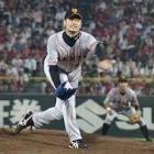 青木稔 (野球)