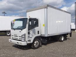 2013 Used Isuzu NPR HD (16' Landscape) At Industrial Power Truck ... 3d Design For Isuzu Npr 14 Ft Box Truck Vehicle Wraps Kayser 2017 Isuzu Nprhd Box Van Truck For Sale 3065 Truck Npr Hd Straight Mooresville 2018 Crew Cab 1214 Dry Stks1714 Truckmax 2014 Used Hd 16ft With Lift Gate At Straight Trucks 1999 Wonan Generator Youtube 2008 Medium Duty Trucks Van Med Heavy 2007 Freightliner M2 286316 For Sale 5145 Listings Page 1 Of 206