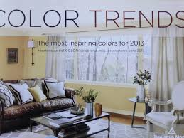 Most Popular Living Room Paint Colors 2013 by Paint Colors Of 2013 Sunshineonwater