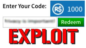 Roblox Promo Codes New November 2018 | Bux.gg Fake Billabong Get Them While You Can Halfoff Hoodies Milled Coupon Sites By Julian Voronov At Coroflotcom Amazon Spend 49 To Save 30 From Brand Shoes Billabong Promo Code 10 January 20 Save Big Mens Enter Tshirt Chinese New Year Specials Promotions Offers All Inclusive Heymoon Resorts Mexico Have A Discountpromo Redeem Gs1 Coupon Coder How Use Jcpenney Off 2019 Northern Safari Jacks Surfboards