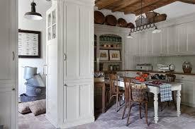 Shabby Chic Modern Rustic Interior 10